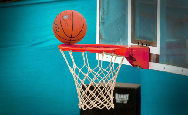 Basket: il CUSPO produce talenti!