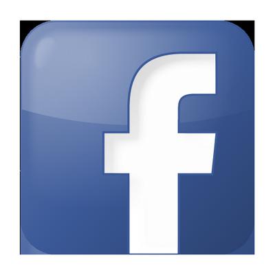 Corso running - Facebook