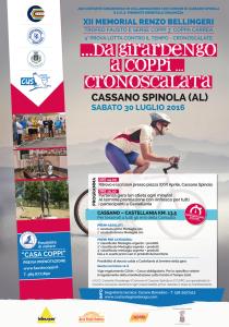 Cronoscalata-Cassano_cal