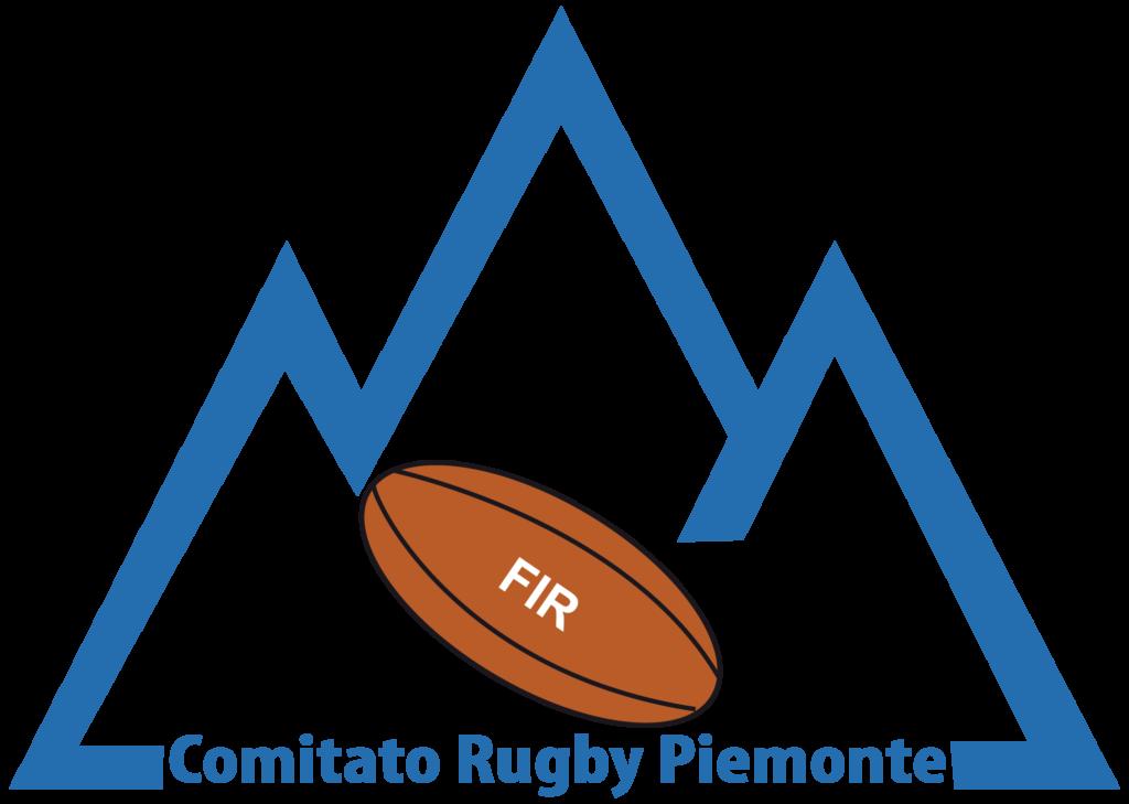 comitato-piemonte-rugby