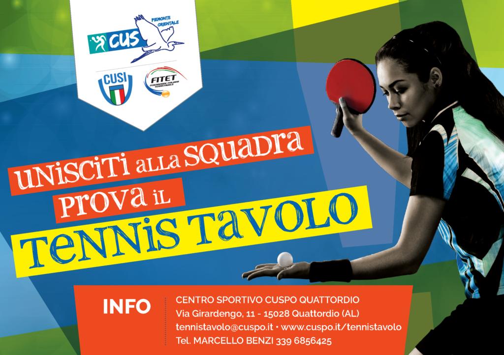 cuspo-tennis-tavolo-flyera5