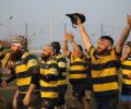 CUSPO Rugby: buona la prima di ritorno