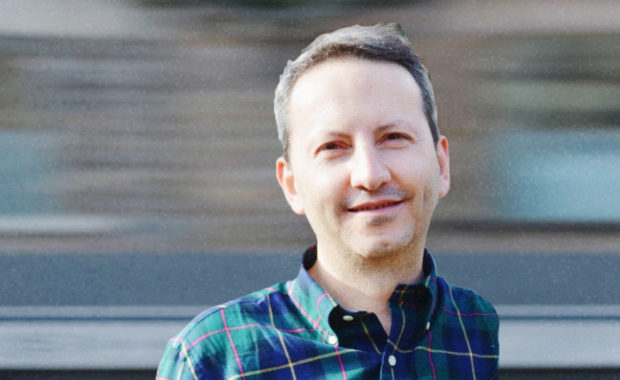 #freeAhmadreza