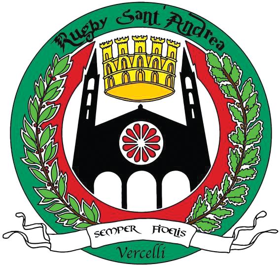 santaandrea