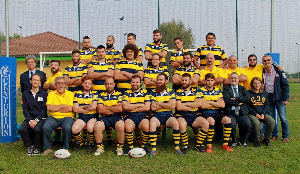 img_di-squadra_rugby